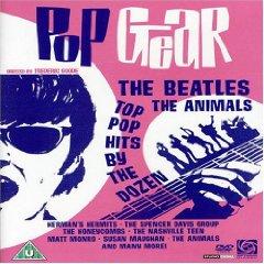 pop_gear