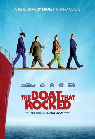 cartel_theboat