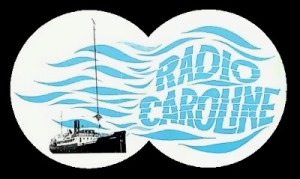 radio_caroline